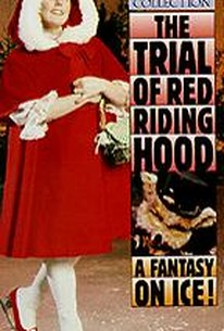 Trial of Red Riding Hood