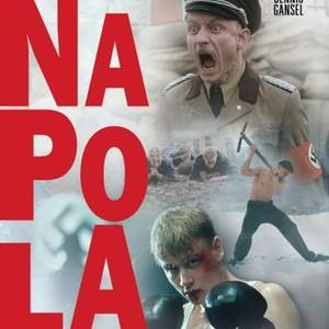 Napola Stream