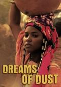 Dreams of Dust (Reves de Poussiere) (Buried Dreams)