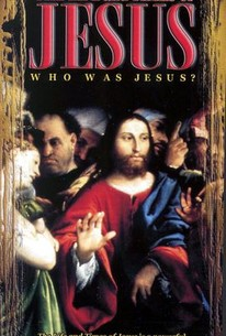 Life and Times of Jesus
