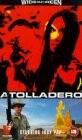 Atolladero