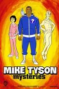 Mike Tyson Mysteries: Season 1