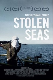 Stolen Seas