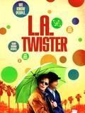 L.A. Twister