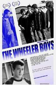 The Wheeler Boys