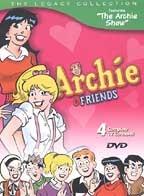 Archie & Friends - The Archie Show