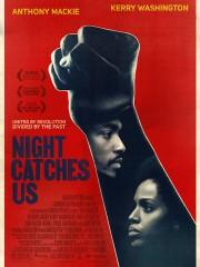 Night Catches Us (2010)