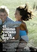 Last Summer of La Boyita (El ultimo verano de la Boyita)