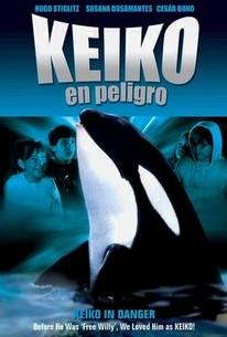 Keiko En Peligro