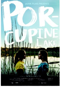 Porcupine Lake 2017 Rotten Tomatoes