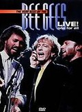 Bee Gees, The - The Very Best of the Bee Gees