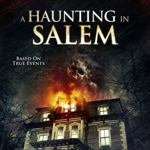 A Haunting In Salem Photos