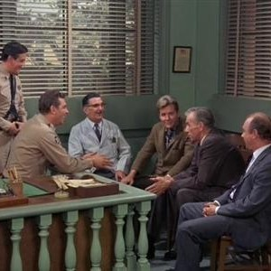 The Andy Griffith Show Season 6 Rotten Tomatoes