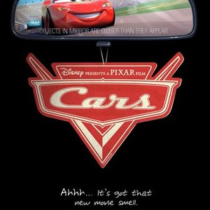 new car movie releasesCars 2006  Rotten Tomatoes
