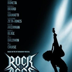 rock of ages movie free download