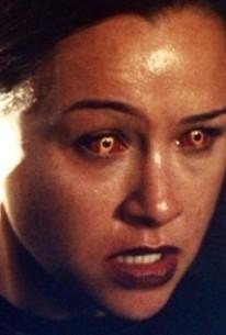 Charmed - Season 1 Episode 7 - Rotten Tomatoes