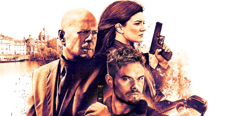 Extraction 2015 Rotten Tomatoes