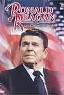 Ronald Reagan - The Great Communicator