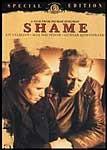 Skammen (Shame)