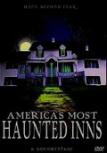 America's Most Haunted Inns