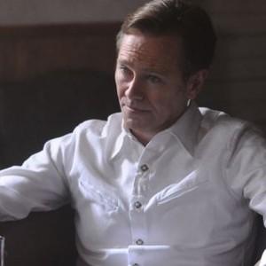 Orphan Black: Season 2, Episode 9, Johanssen (Peter Outerbridge)