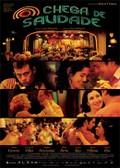 The Ballroom (Chega de Saudade)