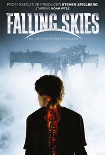 Falling Skies: Season 1 - Rotten Tomatoes