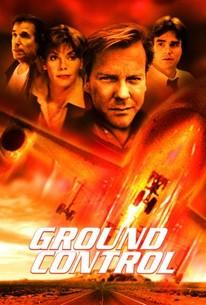 Ground Control