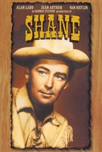 Image result for shane movie