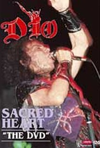 Dio - Sacred Heart: The Video