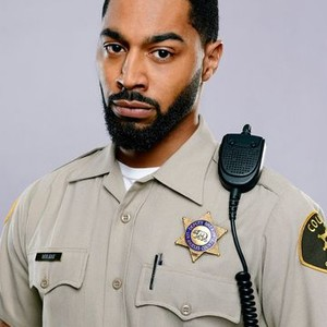 Tone Bell as Tedward