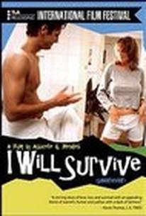 Sobreviviré (I Will Survive)