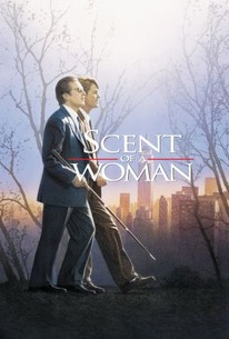 Scent Of A Woman Movie Quotes Rotten Tomatoes