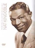 Nat King Cole - When I Fall in Love: The One and Only