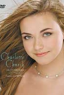 Charlotte Church - Enchantment from Cardiff, Wales
