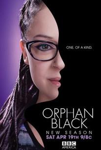 Orphan Black Season 2 Rotten Tomatoes