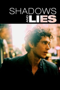 Shadows & Lies