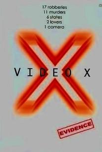 Video X
