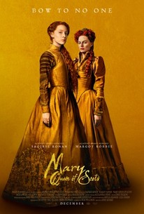 maria full of grace full movie online with subtitles