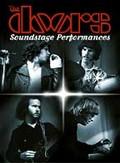 Doors - Soundstage Performances