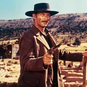 The Good The Bad And The Ugly 1966 Rotten Tomatoes