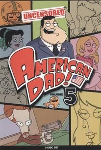 american dad! season 11 episode 4