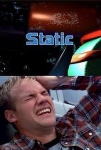 Static (Glitch)