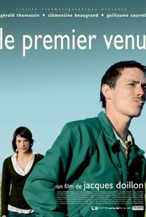 Le Premier Venu (Just Anybody)