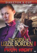 The Curse of Lizzie Borden II: Prom Night