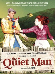 The Quiet Man (1952)