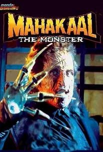 Mahakaal: The Monster