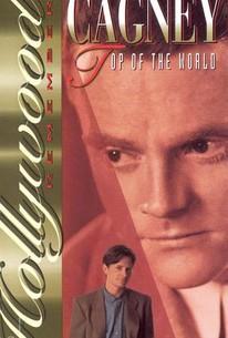 James Cagney: En la Cima del Mundo