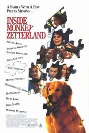 Inside Monkey Zetterland