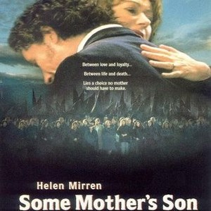 some mother s son 1996 rotten tomatoes